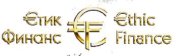 efinance-logo-sma