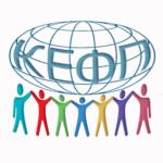 logo_kefp
